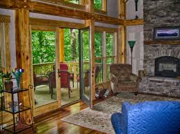 100 timber frame home interiors timber frame homes wi