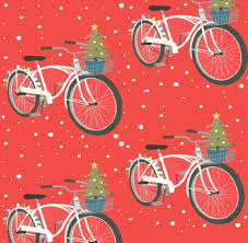 bicycle wrapping paper buy bicycles rolled gift wrap paper in cheap price on