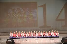 detik musik musik dan tari labschool cibubur raih emas di kejuaraan dunia