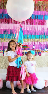 mylar tissue paper fringe tissue paper and mylar backdrop wall oh goodie designs