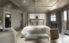 bedroom luxury grey bedroom designer bedrooms bedroom furniture