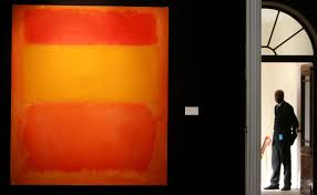 What Is The Difference Between Modern And Contemporary Art Styles Explained From Realism To Abstract