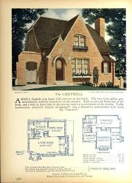 types of basement 413 best back then images on pinterest vintage houses house