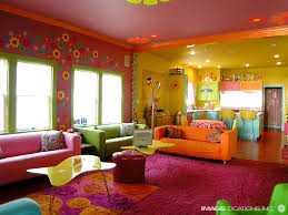 design ideas 40 beach house paint colors interior full modern