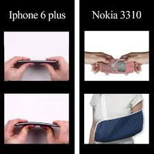 Nokia Phone Memes - iphone vs nokia funny pictures quotes memes funny images funny
