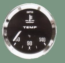 smiths classic gauges norwood parade auto spares open 7 days www