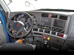 used kw t680 2014 kenworth t680 tandem axle sleeper for sale 8325
