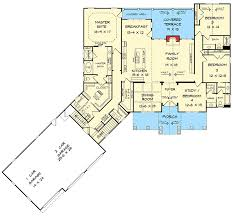 garage floorplans angled garage house plans internetunblock us internetunblock us