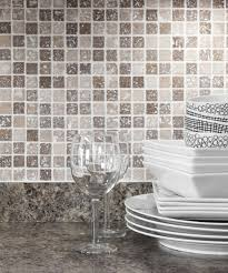 what is a backsplash in kitchen selecting a backsplash for your kitchen