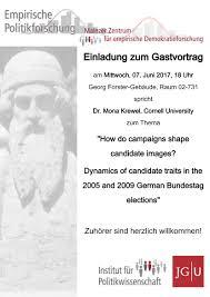 Wohnzimmer Wiesbaden Veranstaltungen Veranstaltungen Mainzer Zentrum Für Empirische Demokratieforschung
