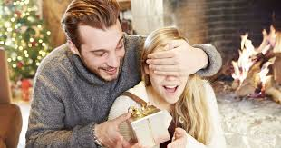 23 fun and thoughtful christmas gift ideas for wife u2013 top 10 gifts