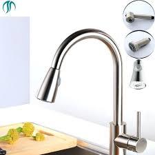 aerator kitchen faucet aerator on kitchen faucet huetour club