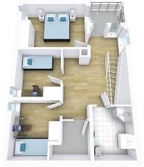 2nd Floor Home Design Home Design Ideas