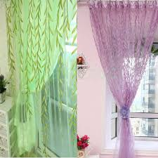 online buy wholesale bay window valances from china bay window