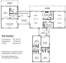 House Plan Layouts Floor Plans 282 Best House Shared Houses Images On Pinterest House Floor