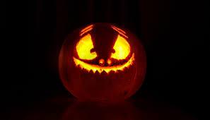 town says pumpkin parade is a go my prescott now