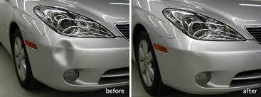 miami lexus body shop awesome dent repair techniques in cutler florida 786 329 4714