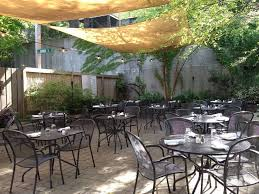Allura Chairs And Tables And Patio Heaters Hire For All Party Boston U0027s Best Outdoor Dining 52 Top Patios Decks U0026 More
