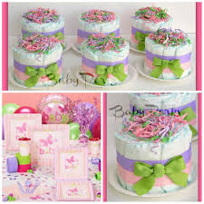 unique modern baby shower themes canapesetmodulables
