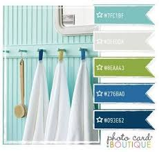 Green And Blue Kitchen Best 25 Lime Green Curtains Ideas On Pinterest Green Office