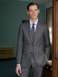 What To Wear At A Cocktail Party Men - men u0027s suits casual and formalwear made in italy canali