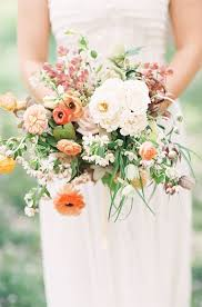 for wedding best 25 wildflowers wedding ideas on bohemian wedding