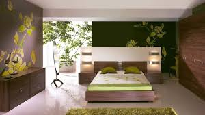 beautiful modern bedrooms part 45 large size of beautiful