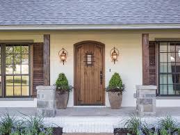 Nest Home Decor Oaks Pa Best 25 Rustic Italian Decor Ideas Only On Pinterest Italian