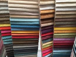 Corduroy Sofa Fabric 35 Best Sofa Upholstery Fabric Images On Pinterest Sofa