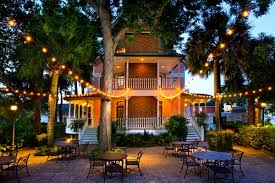 cheap wedding venues island venues yes weddingsyes weddingsyes weddings