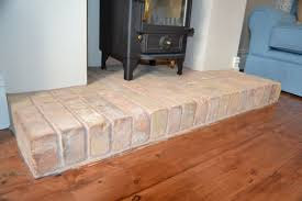 brick slate hearths at cold and flue chimney solutions
