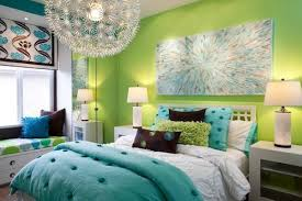tween bedroom ideas sassy and sophisticated and tween bedroom ideas