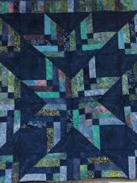 christmas tree quilt bennion crafts u0026 frame