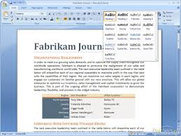 download free microsoft office microsoft office 2007 download