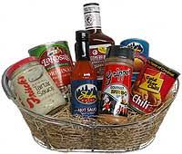 cincinnati gift baskets cincinnati gift baskets with skyline chili montgomery inn