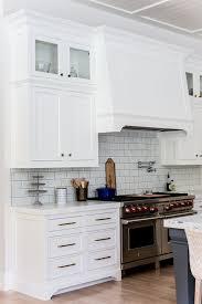 new u0026 improved kitchen design ideas home bunch u2013 interior design