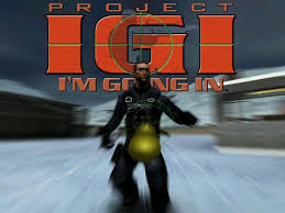 download igi 2 game download igi 1 2 welcome to esw officialy site