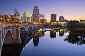Photographers In Mn Minneapolis Mn Aerial Drone Photography U0026 Video Services