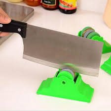 how to sharpen kitchen knives at home new kitchen knife sharpeners home sharpening household knife