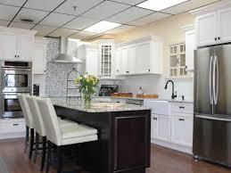 kitchen and bath ideas colorado springs kitchen design specialists colorado springs ipefi
