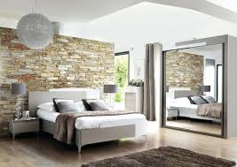 model chambre stunning model chambre a coucher moderne 2013 contemporary amazing