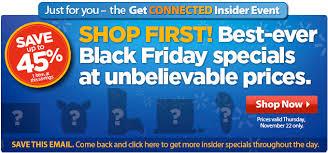 walmart black friday deals online now when does walmart start black friday online now