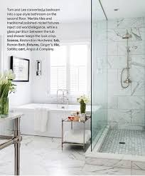 Spa Look Bathrooms - bathrooms archives stylecarrot