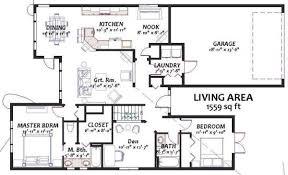 2 d as built floor plans as built floor plan for existing residential homes skogg home design