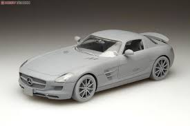mercedes models list mercedes sls amg model car images list
