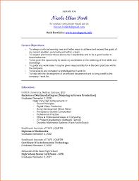 google docs resume builder resume templates google chrome resume templates chrome web sample google drive resume template sample resume format doc driver