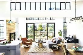west elm tillary sofa tillary sofa sofa tillary sofa cushions proportionfit info