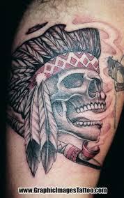 tatto woman beutifull indian tribal tattoos