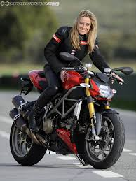 ducati motorcycle ducati streetfighter s beautiful www throttlexbatteries com for