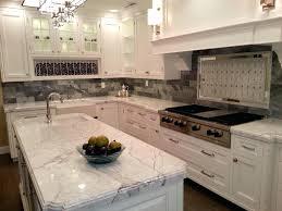 mosaic kitchen backsplash mosaic tiles for kitchen backsplash effortless mosaic tile kitchen